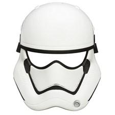 Stormtrooper kasvonaamio, Star Wars VII