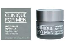 Clinique For Men Maximum Hydrator 50ml