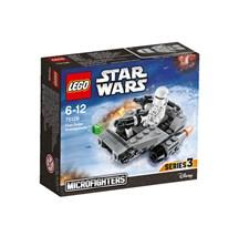 First Order Snowspeeder™, Lego Star Wars (75126)