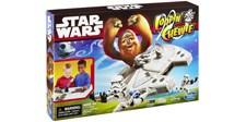 Loopin' Chewie Spel, Star Wars, Hasbro
