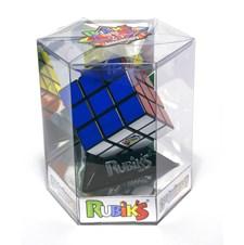 Rubiks Kub (3x3)