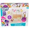 Skapa och dekorera din egen ljusslinga, My Little Pony