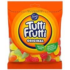 Tutti Frutti Original, 120 g