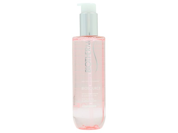 Biotherm Biosource Hydrating Softening Toner, 200ml