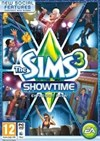 The Sims 3 - I Rampljuset (Showtime)