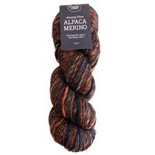 Adlibris Alpaca Merino 100g Cusco A185