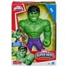 Super Hero Adventures Mega Hulk, Figur