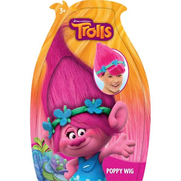 Trolls Toys Dj Suzuki