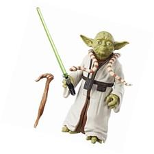Star Wars Hero, Yoda