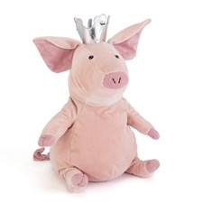 Petronella Pig Princess, Jellycat