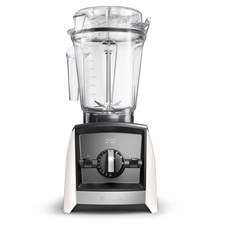 Vitamix Blender Ascent A2500 Vit