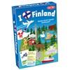I Love Suomi (FI)