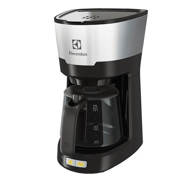 Electrolux Kaffebryggare Creative EKF5300 Rostfritt Stål