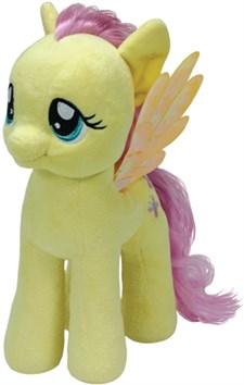 Fluttershy, Kosedyr, 41 cm, My Little Pony