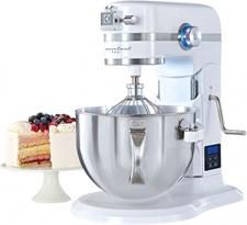 Electrolux Köksmaskin Assistent Pro EKM6100 Ice White