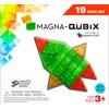 Magna-Qubix 19 delar