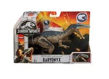 Jurassic World Dino med ljud, Baryonyx