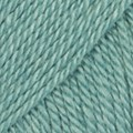 Drops BABYALPACA SILK 7402 light sea green