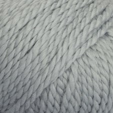 Drops Andes Uni Colour Garn Ullmix 100g Light Grey Green 7120