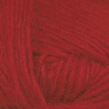 Lett-lopi 50g Punainen (19434)