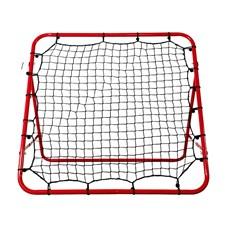 Rebounder Fotboll, 100*100 cm, SportMe