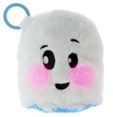 Lighting Huggy Plush, Tiny Boo