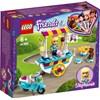 Glassvagn, LEGO Friends (41389)