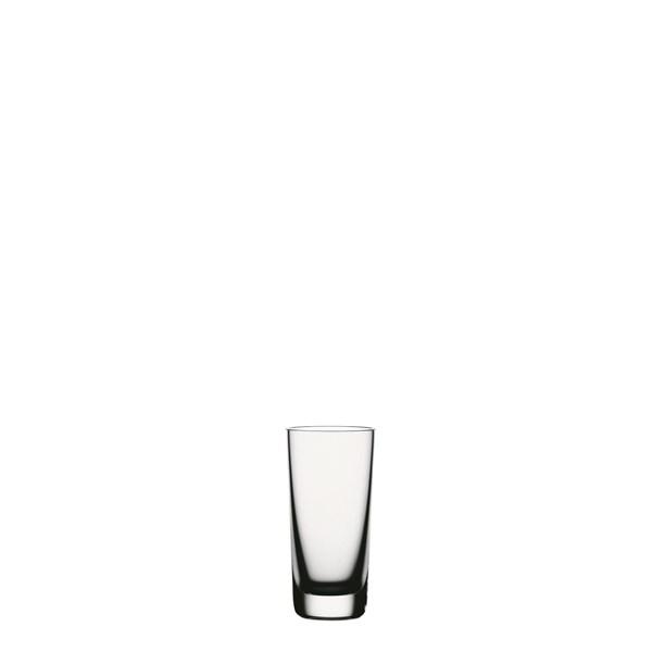 Spiegelau Shotglas 5.5 cl 6-pack Klar - glas