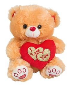 Nallekarhu I Love You