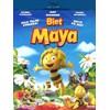 Biet Maya (långfilmen) (Blu-ray)