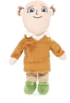 Docka Alfons Pappa 23cm, Teddykompaniet