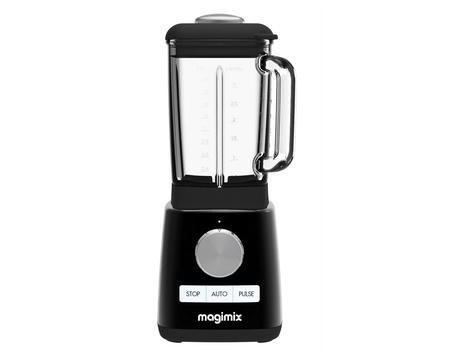 Magimix Power 11628SK Blender 1.8 L Svart (svart) - mixer & blender
