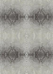 Decoupage paperi, Käärme, 30 x 42 cm, 1 arkki