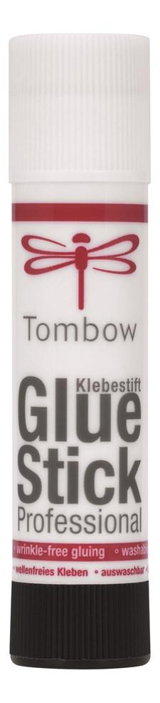 Tombow Liimapuikko 10 g