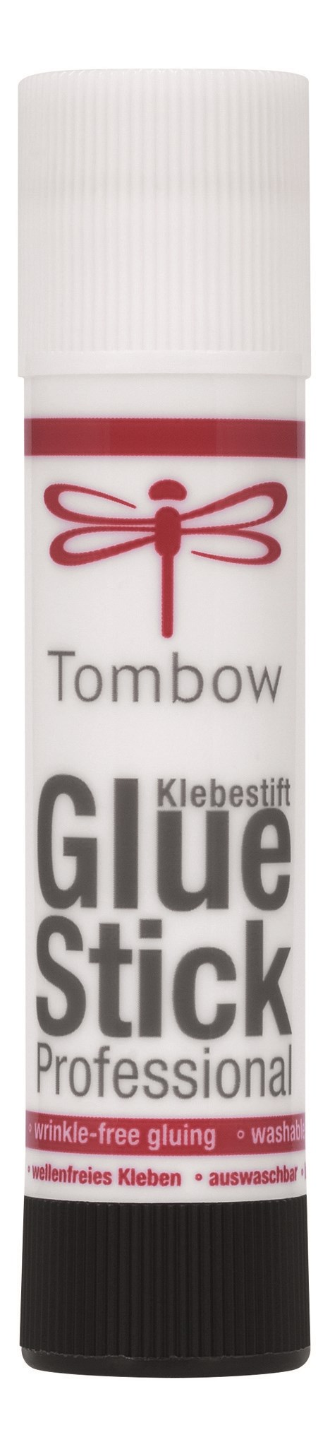 Tombow limstift,  10 g, 1st.