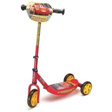3-hjulig sparkesykkel, Disney Cars 3