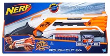 Nerf N'strike Elite Rough Cut XD