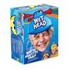 Wet Head, Liniex