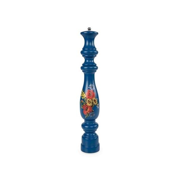 Tina Pepparkvarn Blå  Övriga varumärken (blå) - kryddkvarnar