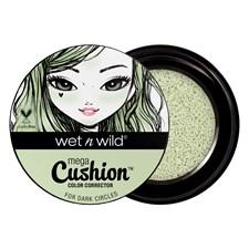 MegaCushion™ Color Corrector - Green