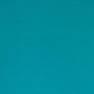 Winsor & Newton Professional Acrylic Akryyliväri 60 ml 191 Cobalt Turquoise Light