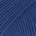 Baby Merino Merinovillaa 50 g 33 electric blue Drops