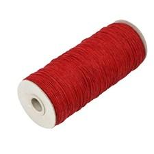 Paperinaru, paksuus 1,8 mm, pit. 470 m, 250 g, punainen