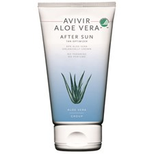 Avivir Aloe Vera After Sun 150ml