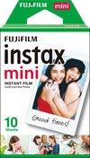 Film Instax Mini (10/PK)