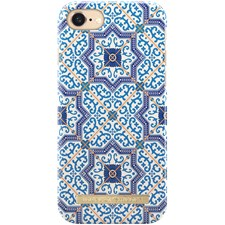 Mobildeksel, Fashion Case, Til Iphone 6/6S/7/8, Marrakech, Ideal