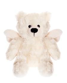 Bamse Tira, Liten, Teddykompaniet