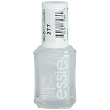 Essie LUX 277 PURE PEARLFECTION - 13,5 ml