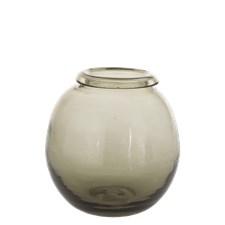 Vas Glas 14x15 cm