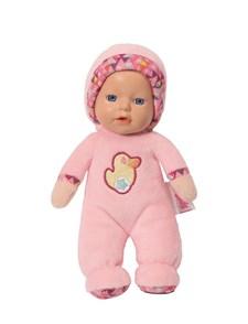 Första Kärleken, Baby Born 18 cm